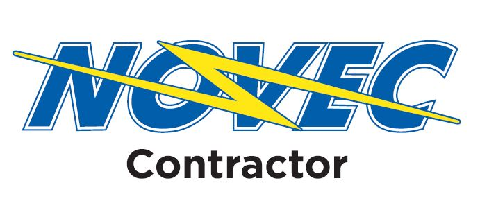 NOVECContractor